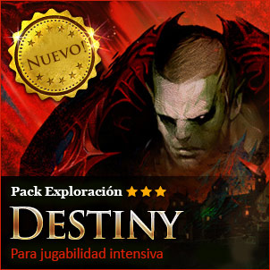 pack_destiny