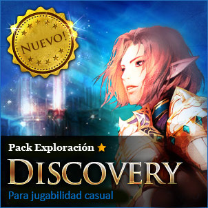 pack_discovery