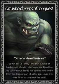 card-orc-200